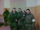 Алексей Поздеев фото #31