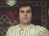 Vugar Sadigov, Сабирабад