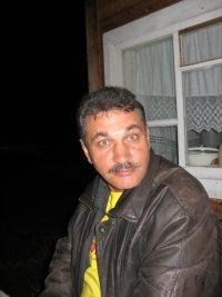 Андрей Саканцев, Краснотурьинск, id66023510