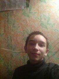 Андрей Смирнов, 27 июля , Санкт-Петербург, id67627759