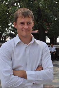 Павел Клюев, Тольятти