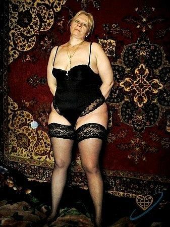 фото частное голые тетки