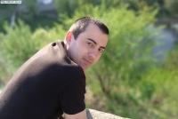 David Spencer, 9 октября , Киев, id111768352