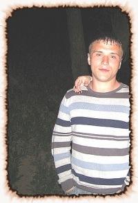 Артём Евсеев, 24 июля , Владимир, id117447217
