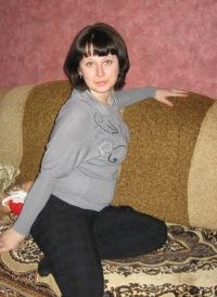 Инна Данилова, 23 июня , Староконстантинов, id152052073