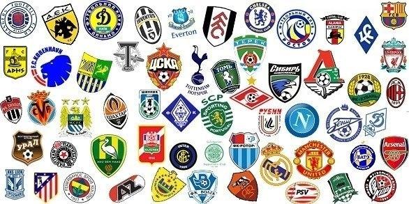 Описание newsru com испанский футбольный