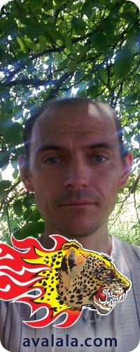Саша Куповых, 14 апреля , Николаев, id33666293
