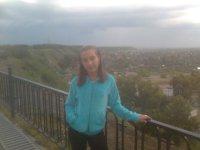 Мурат Аргинбаев, 4 июля 1990, Тюмень, id36146897