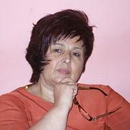 Ольга Люгусева, Челябинск, id60821824
