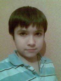 Александр Перевозчиков, 19 июня , Махачкала, id60836680