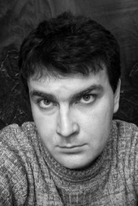 Дмитрий Дёмин, Москва, id63768678