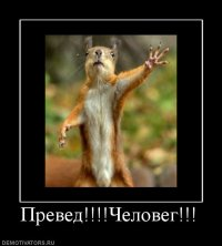 Егор Голованов, id71461757