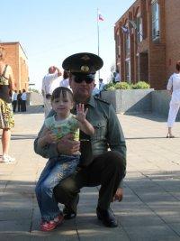 Вадим Яремчук, 28 июля , Волгоград, id75700648