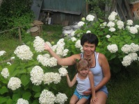 Лидия Гриненко, 2 января , Мурманск, id86800921