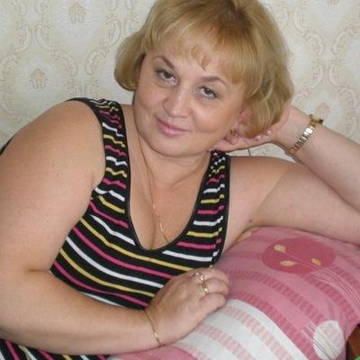 Вера Лебедева, 13 июня , Новосибирск, id39049340