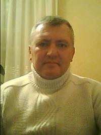 Олександр Марущак, 7 января , Вапнярка, id156891405