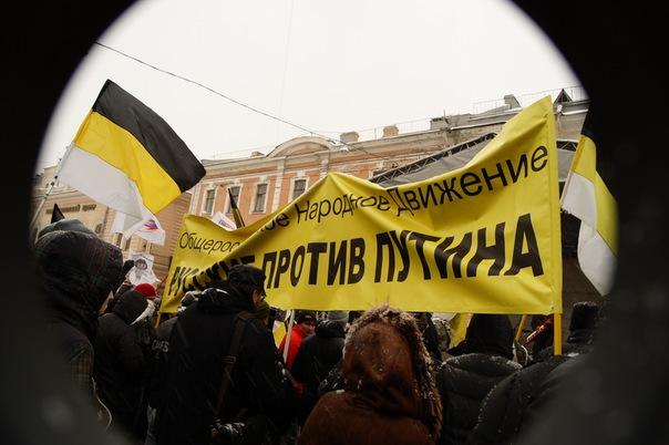 http://cs9857.vkontakte.ru/u30635439/148165567/x_abc776f2.jpg