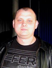 Андрей Мотов