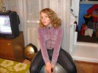 Мария Романова, 31 мая 1983, Жилево, id56922051