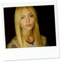 Lara Anarexian, 17 октября 1991, Москва, id57158560