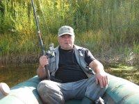 Алексей Назаров, 30 августа 1997, Пушкино, id69763136