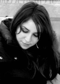 Angelika Dinova, 6 ноября , Киев, id70519223