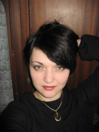 Валентина Кошумова(зиблая), 5 апреля 1979, Узловая, id71738103