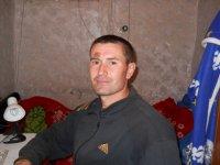 Алексей Молчанов, 24 июля 1971, Баргузин, id95585314
