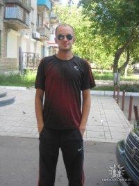 Максим Староселец, Комсомольск-на-Амуре, id99755087