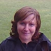 Анна Иванова, 9 ноября 1977, Москва, id21644826
