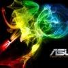 Asus Club