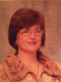 Ольга Булычева, 20 ноября 1979, Санкт-Петербург, id117588465