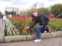 Марина Сукочева, 23 июня , Москва, id120954251