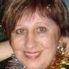 Елена Сидорова, 8 мая , Санкт-Петербург, id126107277