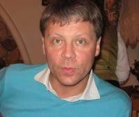 Pärn Sergey