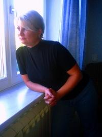 Елена Зайцева, 23 апреля , Санкт-Петербург, id133244057