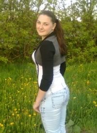 Екатерина Моховикова,