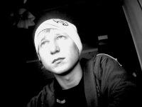 Валентин Юрьевич, 23 февраля , Абинск, id159534085