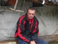 Ростислав Лавецкий, 30 декабря 1985, Инта, id162427296