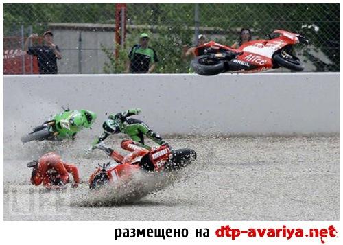 мото гонки смотреть фото
