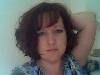 Елена Авилова, 21 мая , Орск, id80276324