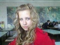 Инна Крупская, 3 марта , Москва, id97496865