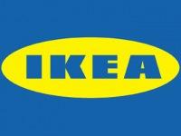 Магазины Икеа (Ikea) в Туле, каталог товаров