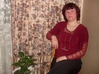 Таня Киринская, 7 июля 1994, Мозырь, id109099541