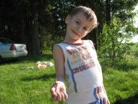 Женька:супер Щемелёв, 3 мая 1997, Могилев, id111957579