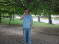 Виталик Крач, 7 мая 1990, Львов, id136624616