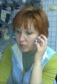 Nadia Dudar, 28 сентября , Тернополь, id137399223
