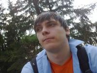 Виктор Рак, 9 августа , Киев, id21223332
