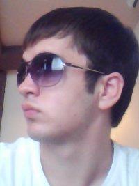 Станислав Гашокин, 6 сентября , Нальчик, id22736043