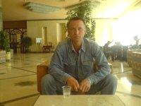 Андрей Сизиков, 14 марта 1972, Москва, id71394476